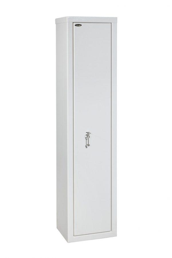 B235C 5 Ripiani cm 17,5 x 35