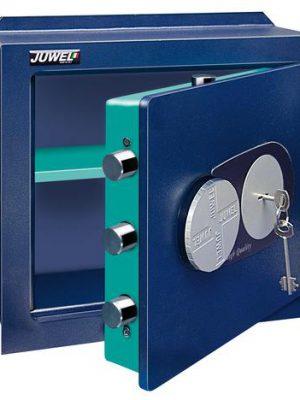 Serie 51 Safemaster Super rinforzata