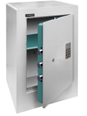 Serie 67/4 Electron cassaforte rinforzata