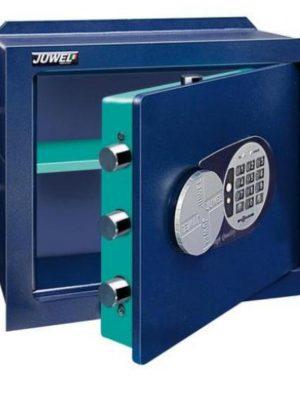 Elemaster Super rinforzata a combinazione elettronica Serie 54