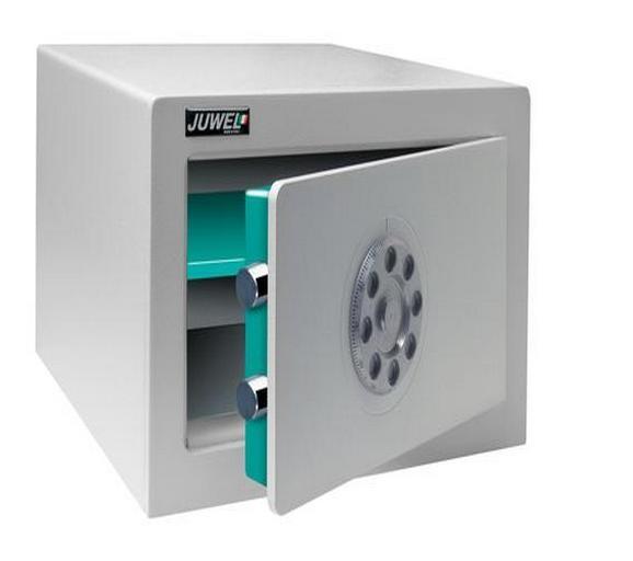 Cassaforte con serratura a combinazione serie 74