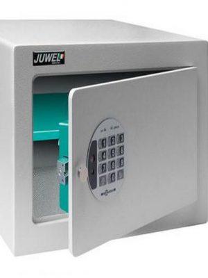 Cassaforte Hotelrunner combinazione elettronica serie78