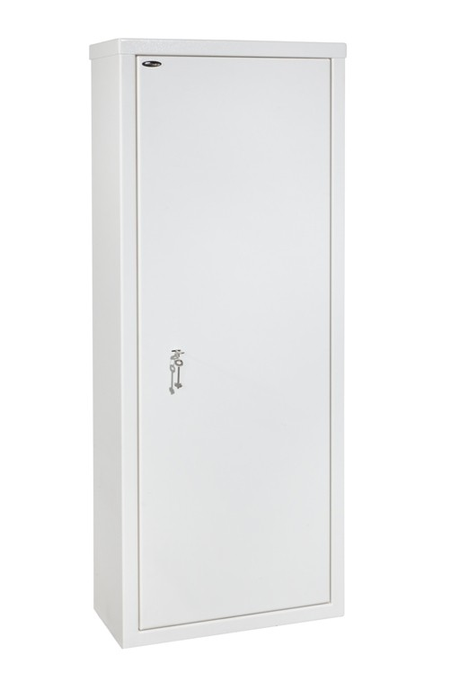 B264CMAXI 5 RIPIANI DA CM 31X60. H 150 X L 60 X P 40 KG 144