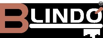 Logo Blindo Blindati