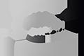 Turna Media logo